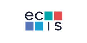 European Council of International Schools
