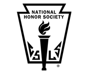 The National Honor Society