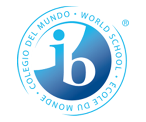 The International Baccalaureate Organization